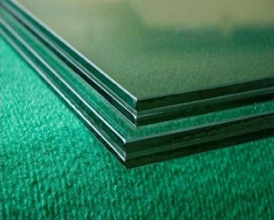 特种夹胶玻璃